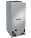 BCE3C Efficient Air Handler