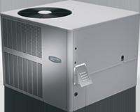 PRPDF16 High-Efficiency Package Unit