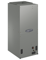 BCE5C Efficient Air Handler
