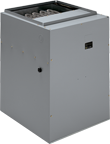 EFV Electric Furnace