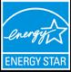 ENERGY STAR