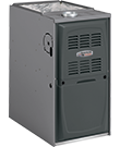 A802V Two-Stage, Variable Speed Furnace