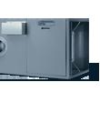 L83HF/R Standard-Efficiency Downflow/Horizontal