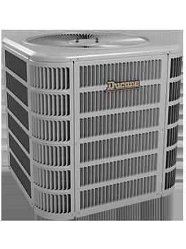 4AC13L Air Conditioner