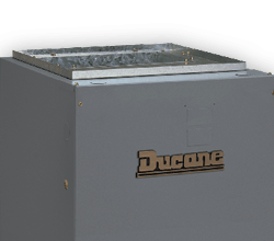 Products | Ducane